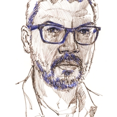 Miguel Herranz