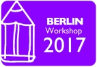 logo_workshops_berlin_square3
