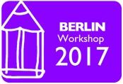 logo_workshops_berlin_square3