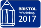 logo_workshops_bristol_square3