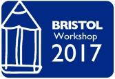 logo_workshops_bristol_square3