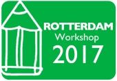 logo_workshops_rotterdam_square3