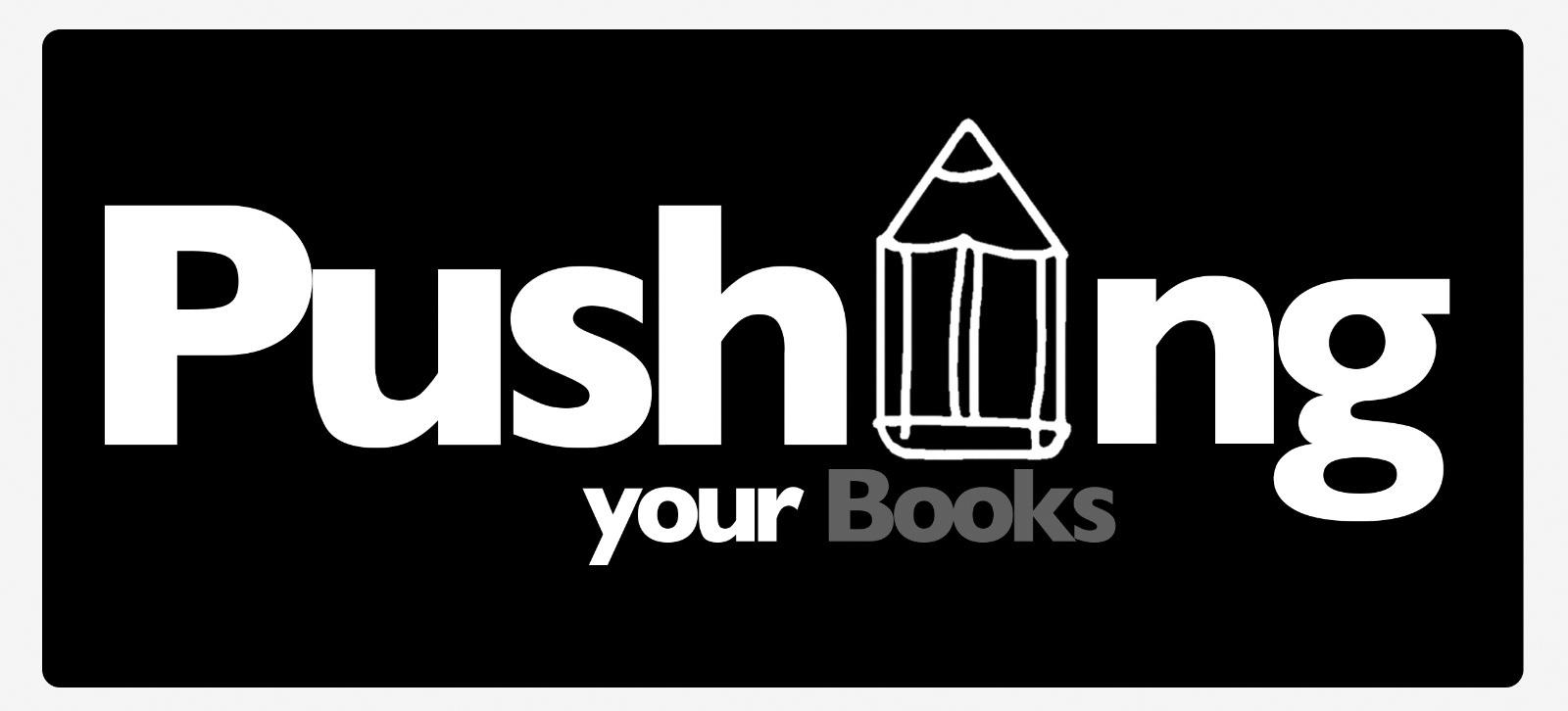 pushingyourbooks_logo_lowdef