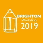 logo_workshops_brighton_square2