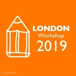 logo_workshops_london_square2-1