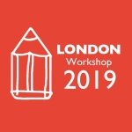logo_workshops_london_square2